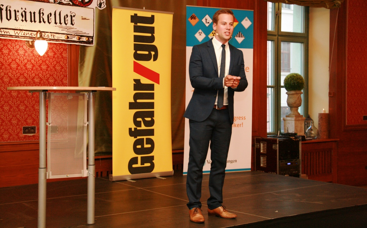 Innovationspreis GG 2016 Christoph Burkhardt 1200