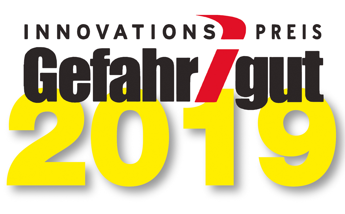 Innovationspreis GG 2019 Logo 1200