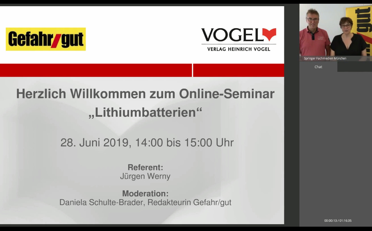 Screenshot Webinar 28_6_19 Werny dsb 1200