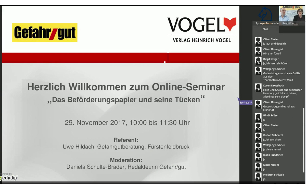 Screenshot Webinar dsb Hildach 2017 1200